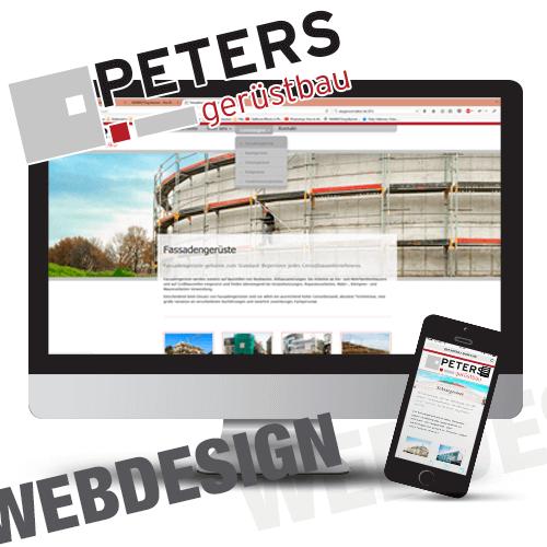 Artikel-Beitragsbild-Webseite-CMS-Geruestbau-Peters-kleve