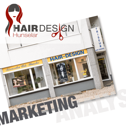 Artikel-Beitragsbild-marketing-analyse-hairdesign-hunselar-kleve