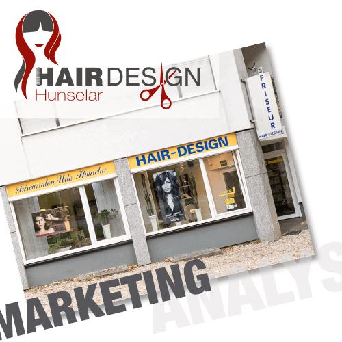 Artikel-Beitragsbild-marketing-analyse-hairdesign-hunselar-kleve