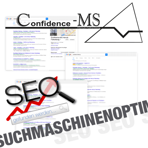 Artikel-suchmaschinenoptimierung-seo-confidence-ms-kleve