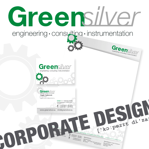 Artikelbild-neue-coprorate-identity-greensilver-germany-gmbh