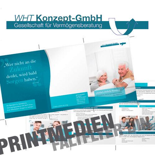 Beitragsbild-Printmedien-Faltflyer-Wickelfalz-A4-WHT-Konzept-Kleve