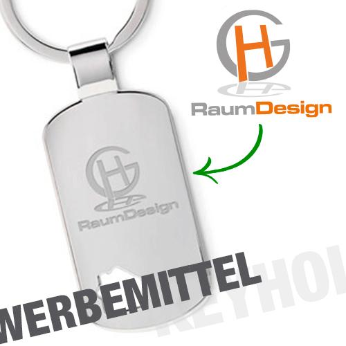 Beitragsbild-Schluesselanhaenger-hg-Raumdesign-Werbemittel-Werbegeschenk-kleve