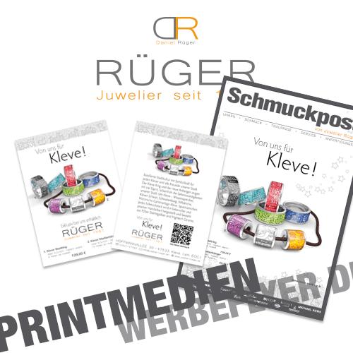 Beitragsbild-Werbeflyer-Klever-Stadtring-Juwelier-Rueger-kleve