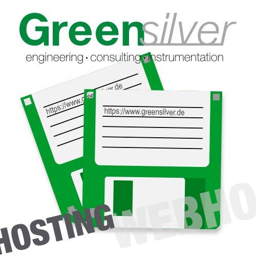 Beitragsbild-hosting-server-webhosting-greensilver