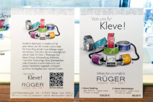 Flyer-Din-A6-filiale-juwelier-rueger-kleve