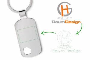 HG-RaumDesign-entwurf-schluesselanhaenger-werbemittel-werbegeschenk
