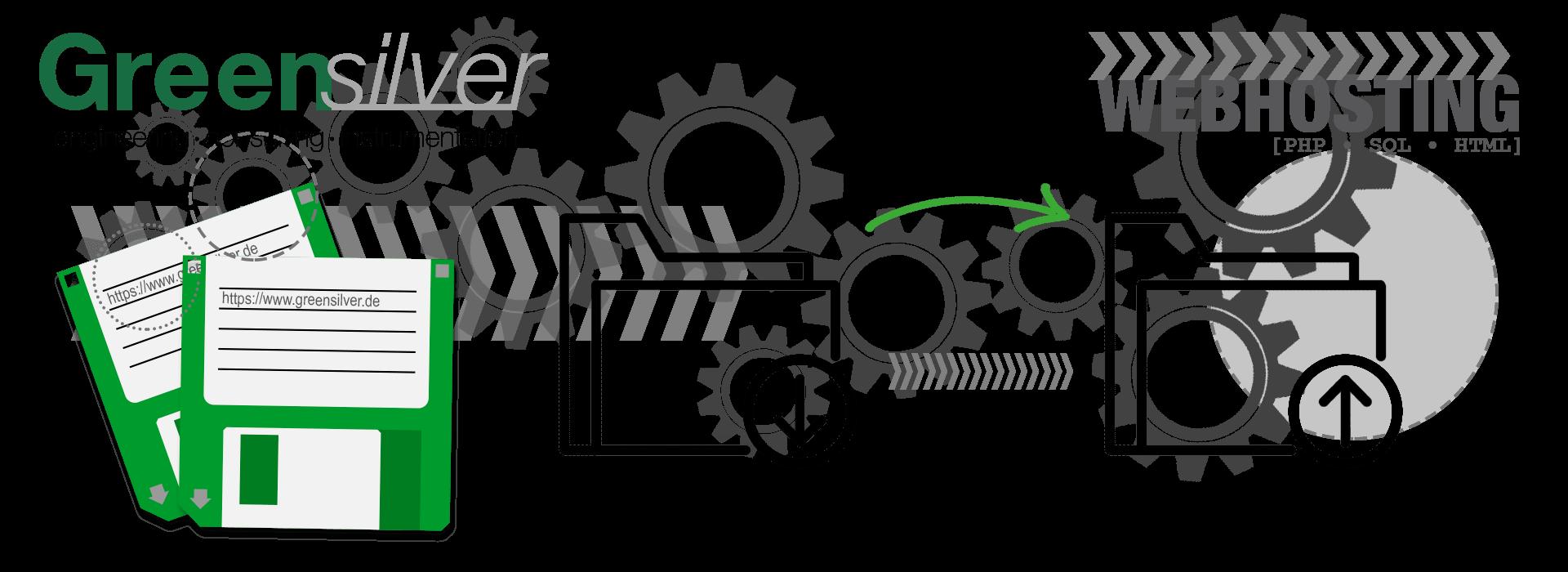Hostinguebernahme-greensilver-germany-argon-puryfier-webhosting