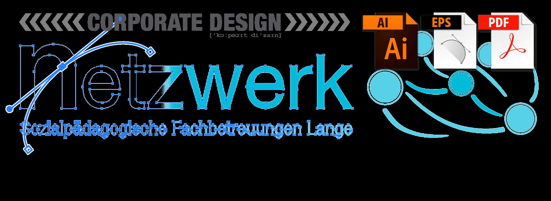 Titelbild-Logogestaltung-netzwerk-kleve-dennis-lange