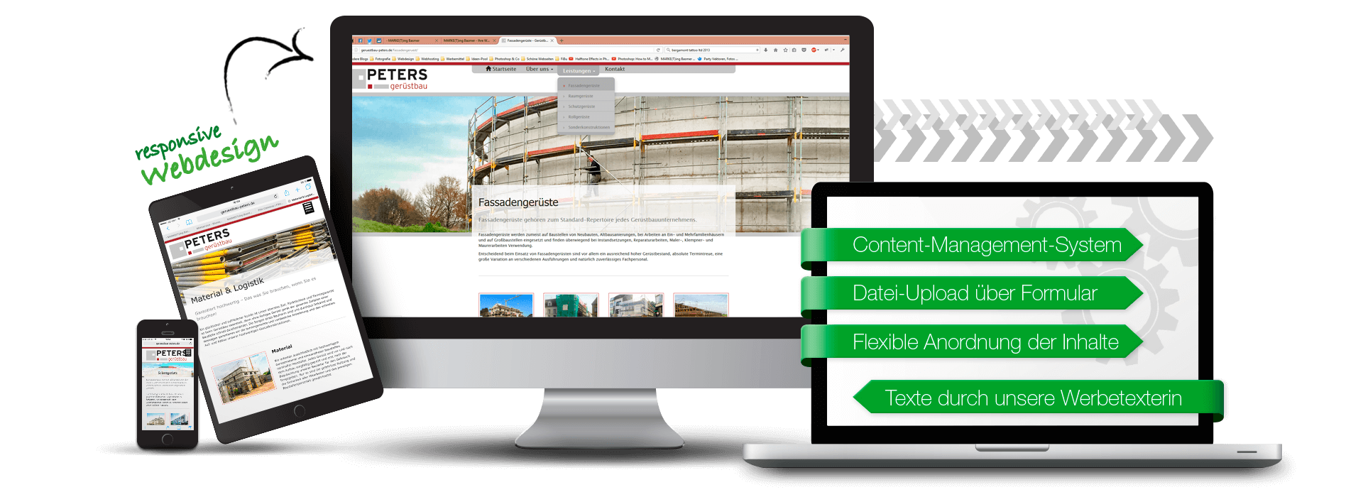 Titelbild-Webdesign-Content-Management-System-Geruestbau-Peters-kleve