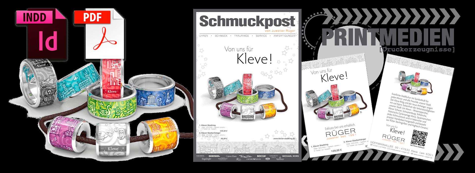 Titelbilder-Flyer-A4-Klever-Stadtring-juwelier-rueger-kleve