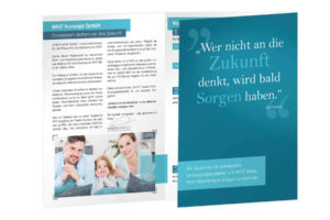 WHT-Konzept-Faltflyer-Wickelfalz-Marketing-Basmer