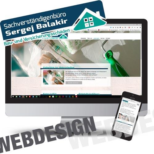 Webseite-html-css-php-kundenwebseite-kleve-kalkar-webdesign