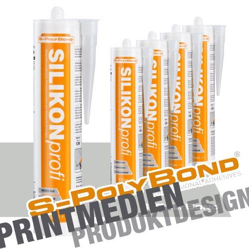 post-produktdesign-silikonprofi